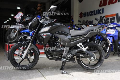motomel sirius 250 simil guerrero gr5 230 250cc