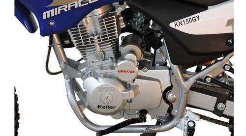 motomel, skua 125cc motozuni florencio varela
