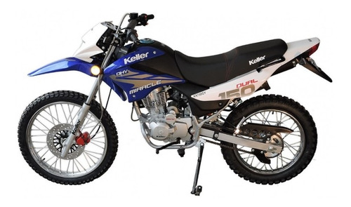 motomel, skua 125cc motozuni lomas de zamora