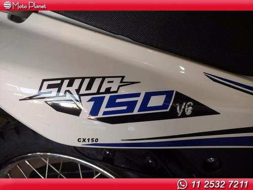 motomel skua 150 enduro cross 2017 precio ahora 12 ahora 18