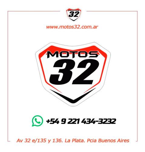 motomel skua 150 - motos32 - venta en la plata y alrededores