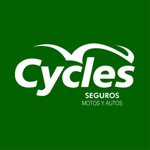motomel skua 150 v6 0km cycles consulta contado