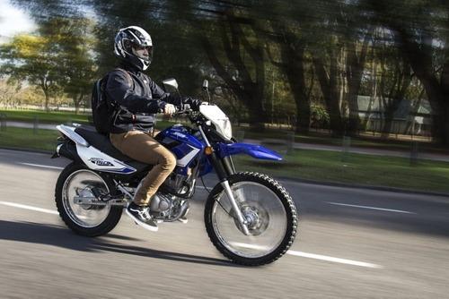 motomel skua 150cc - motozuni  v lopéz