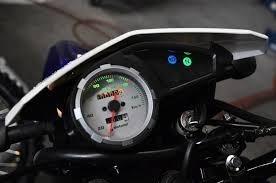 motomel skua 150cc no xr  todos los colores megamoto moreno