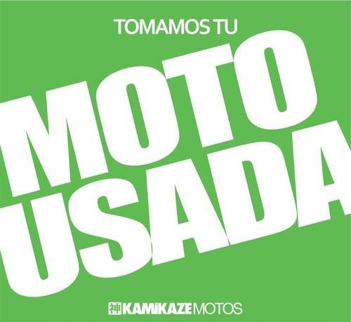 motomel skua 250 // año 2014// tomo moto // financiacion xr