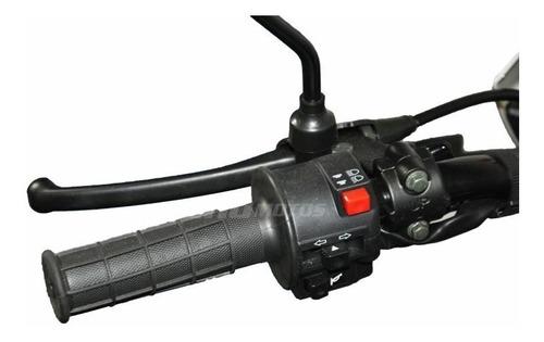 motomel skua 250 base 250cc zanella zr 250 lt