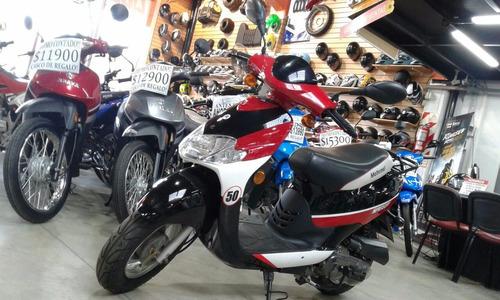 motomel speedy 50 0km 2015 ultimas 2 unidades