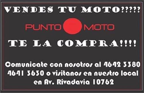 motomel  sr 200 !! puntomoto !! 15-2708-9671 / 4641-3630