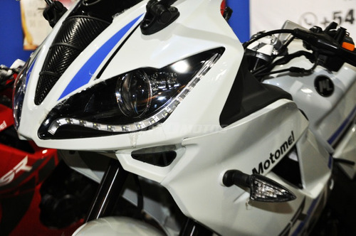 motomel sr 200 r 0km 200cc 2018 gilera vc 200 r