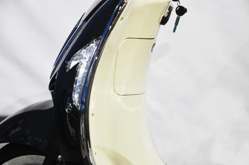 motomel strato alpino 150 automatico 150 2019
