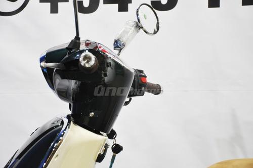 motomel strato alpino 150 cub 0km  pago contado 2019