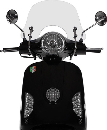 motomel strato euro 150 0km ruggeri motos