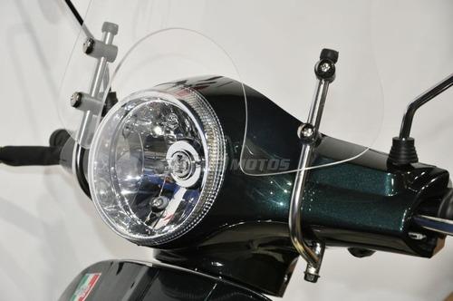 motomel strato euro 150 0km scooter unomotos 2020
