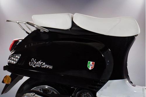 motomel strato euro 150 - 18 ctas de $9.599 - k1000 motos