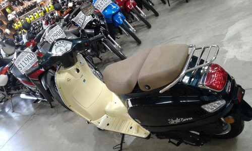 motomel strato euro 150cc 0km - tamburrino motos