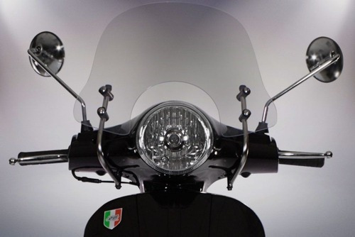motomel strato euro 150cc - motozuni  berazategui