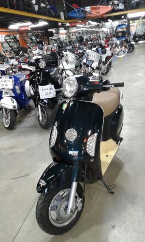 motomel strato euro 150cc okm   entrega inmediata