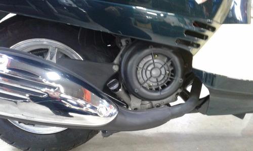 motomel strato motos
