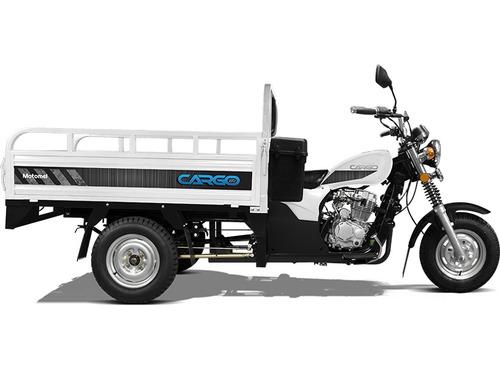motomel tricargo 150 0km tamburrino motos