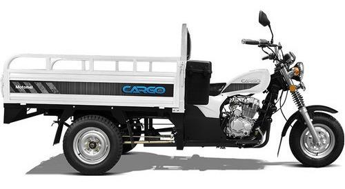 motomel tricargo 150  motozuni m. grande