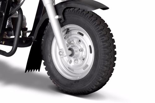 motomel tricargo 150cc okm entrega inmediata