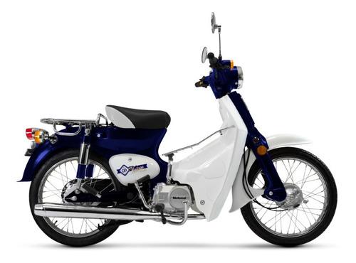 motomel vintage motos