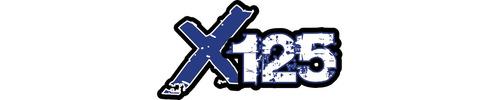 motomel x125 ( x3m 125 ) entrega inmediata!!