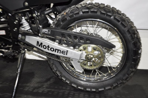 motomel xmm 250 0km on/off unomotos linea 2020
