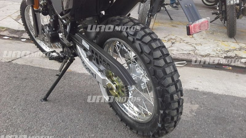 motomel xmm 250 enduro zanella zr 250 lt
