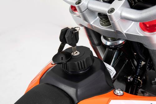 motomel xmm 250 nuevo modelo 2021