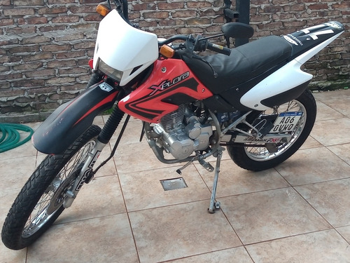 motomel xplora 250 cx