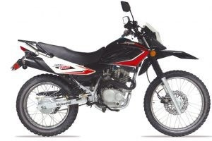 motomel yumbo skua 125 delcar motos mercado pago 12 cuotas
