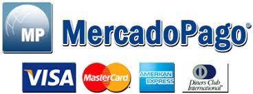 motomensajeria / fulltime / debito y credito