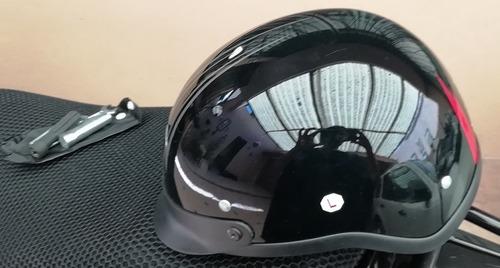 motoneta italika modelo ws150 color negra