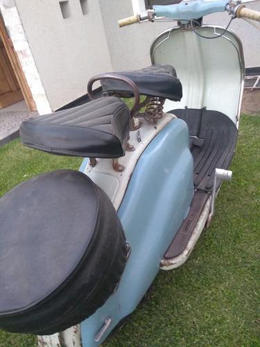 motonetas usadas