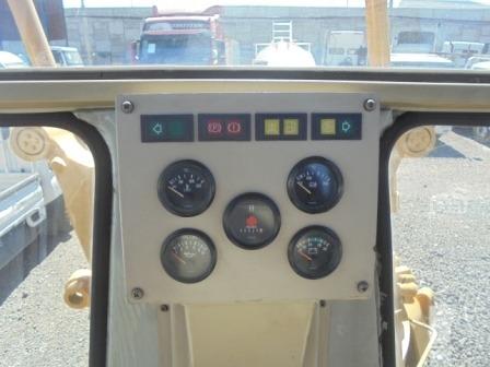 motoniveladora 13-18-603
