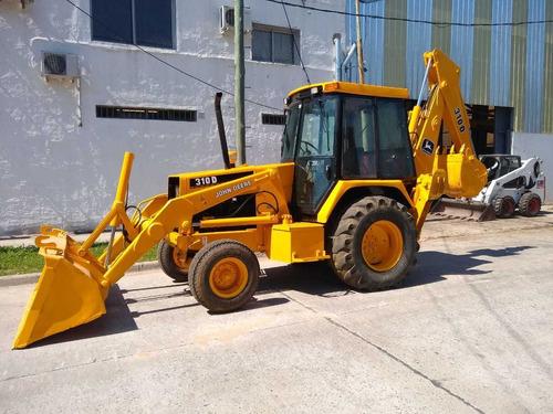 motoniveladora caterpillar 140h  2006   12000hs   maquinasjm