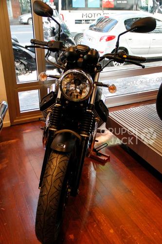 motoplex jack   moto guzzi stone v7 ii cc moto 0km madero12