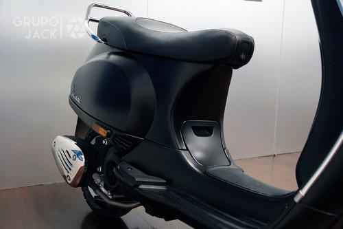motoplex jack   vespa vxl 150 cc moto 0km madero c