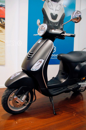 motoplex jack | vespa vxl 150 cc moto 0km madero k