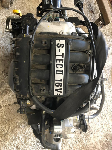 motor 1200 chevrolet spark