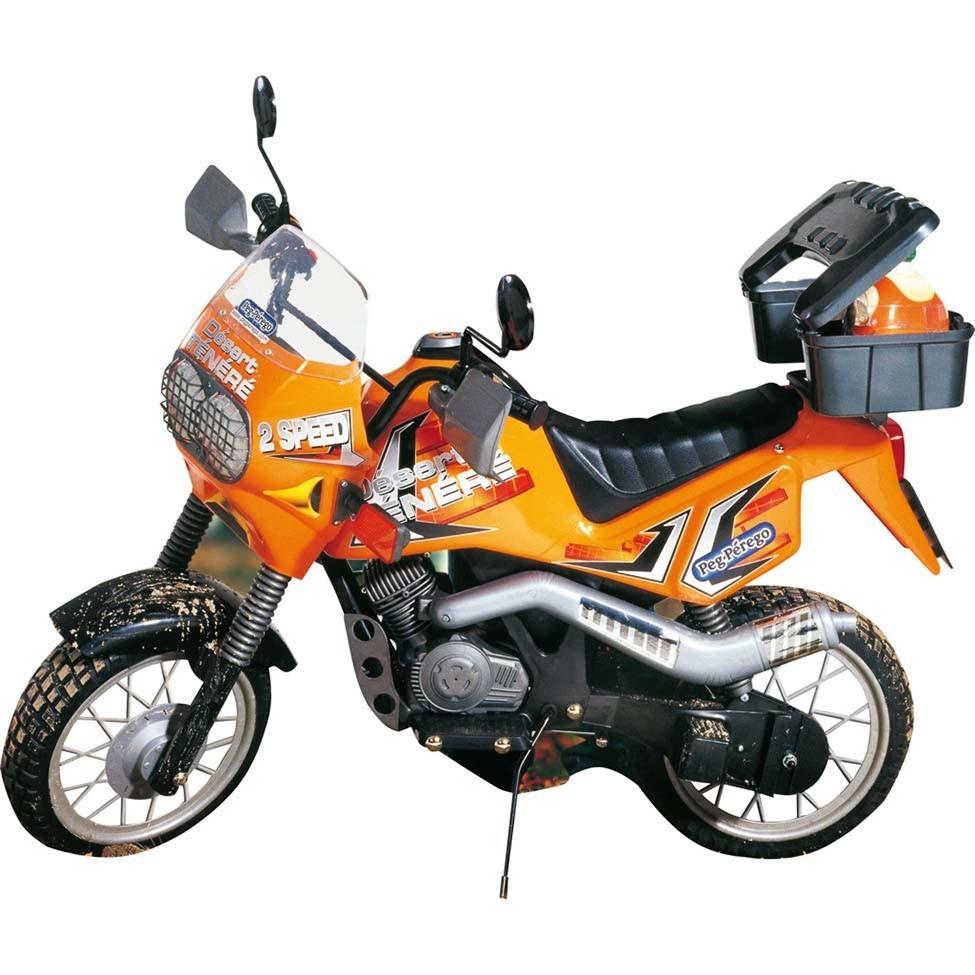 motor 12v moto el trica tener original p g perego r 135 00 em mercado livre. Black Bedroom Furniture Sets. Home Design Ideas