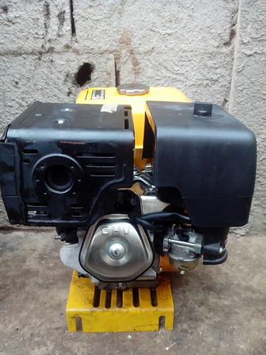 motor 13 hp a gasolina