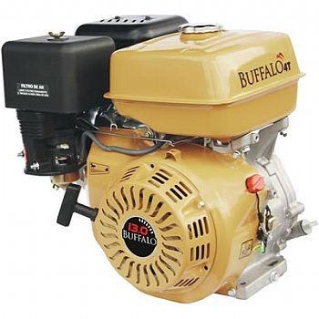 motor 13.0cv gasolina buffalo bfg13.0 4 tempos