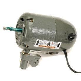 motor 1/4 hp para ventilador de pedestal de 24 -inch, modelo
