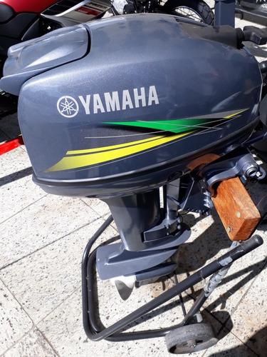 motor 15 hp, yamaha 15ph, yamaha 15, motor de popa yamaha