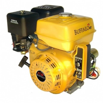 motor 15.0cv gasolina buffalo bfge15.0 4 tempos - part. elét