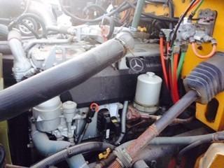 motor 210 super ahorrador