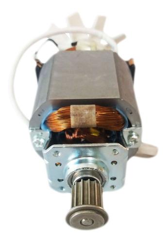 motor 220v para batedeira planetária sx80 modelo nova