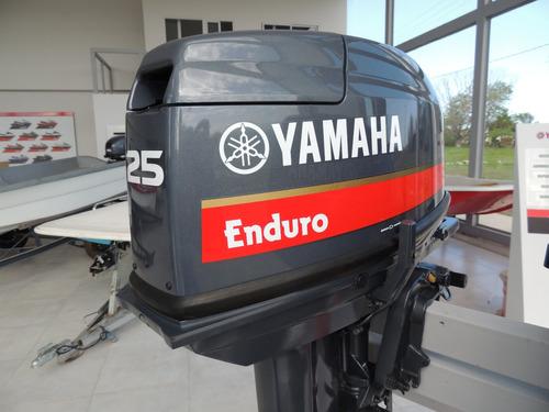 motor 25 hp